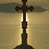 Cross Sunset - CC028P